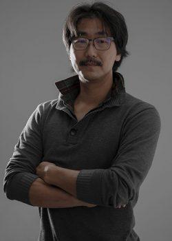 Tu Wei Cheng