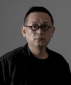 Chen Wen Chi